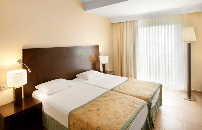 Belconti Resort - Room - 44