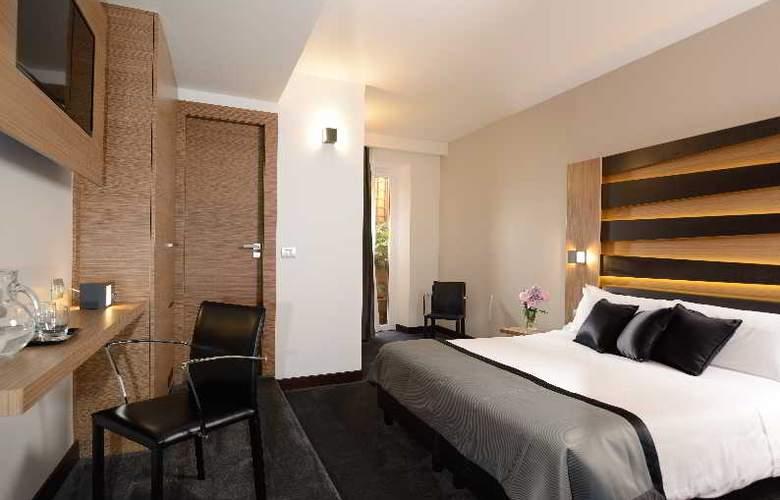 Trevi - Room - 11