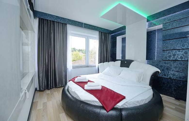 Hotel De Koka - Room - 6