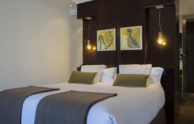 Vincci Centrum - Room - 10