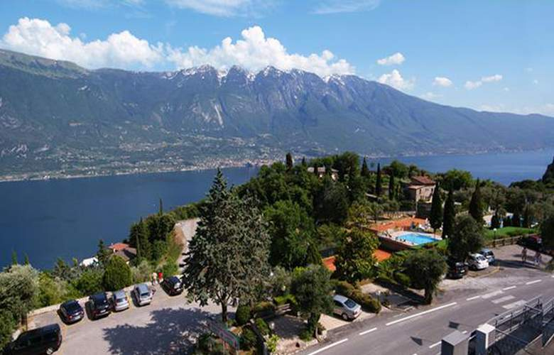 Village Bazzanega - Hotel - 0
