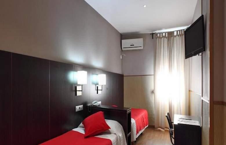 Bcn Port - Room - 2