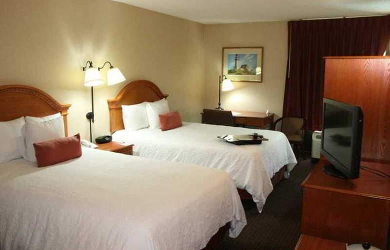Hampton Inn Los Angeles/West Covina - Room - 3