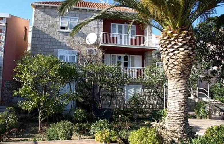 House Kata - Hotel - 6