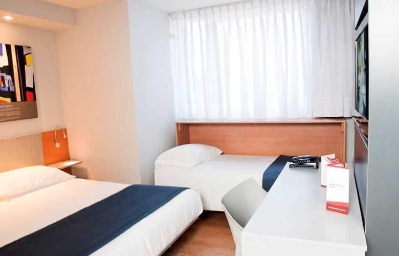 Orpheo Express Hotel - Room - 10