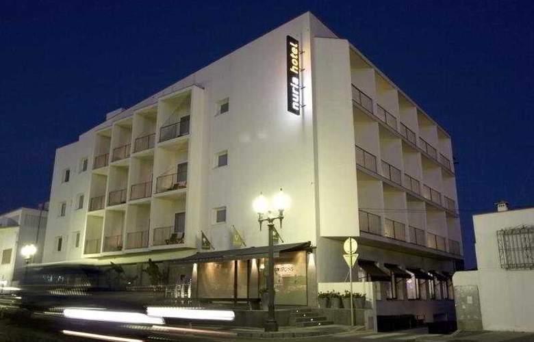 Nuria - Hotel - 0