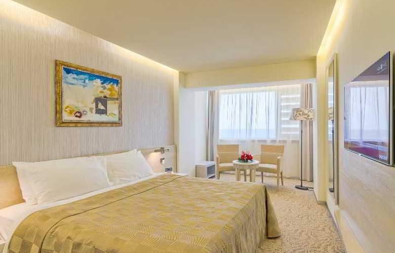 Vega Hotel - Room - 1