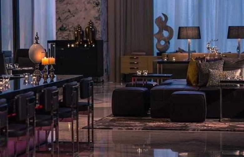 Renaissance Shanghai Caohejing - Hotel - 30