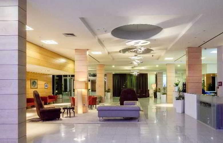 Bluesun Hotel Elaphusa - General - 10