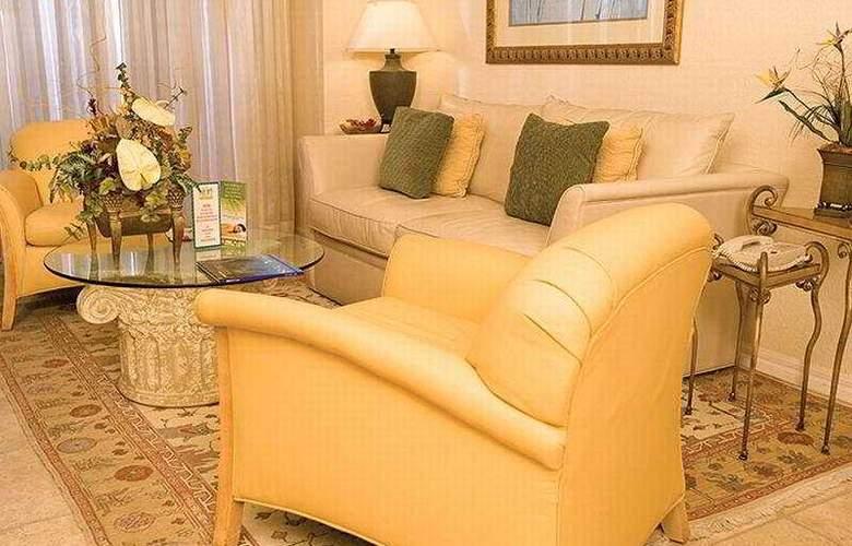 Wyndham Palm Aire Resort & Spa - General - 2