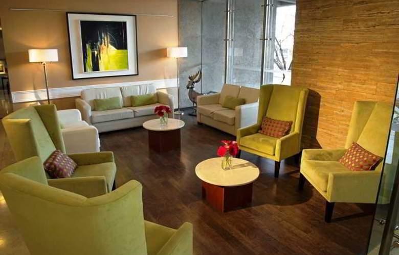 Tower &  Inn Suites - General - 12