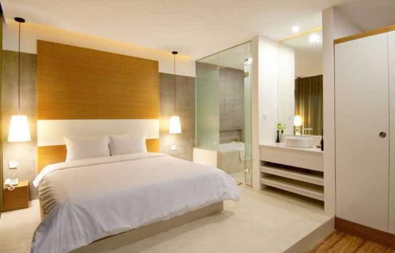 Mito - Room - 27