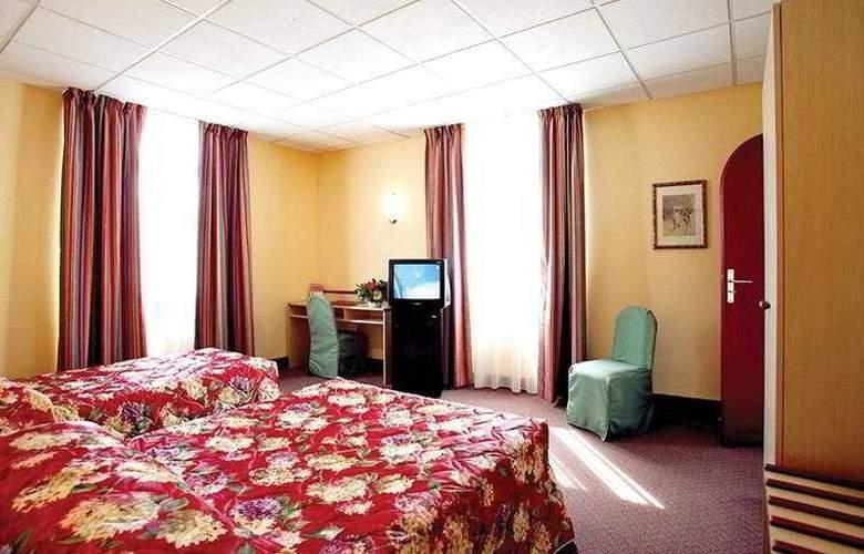 Bristol Avignon - Room - 2