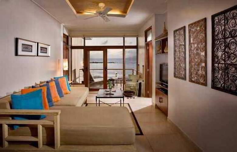 Misibis Bay - Room - 13