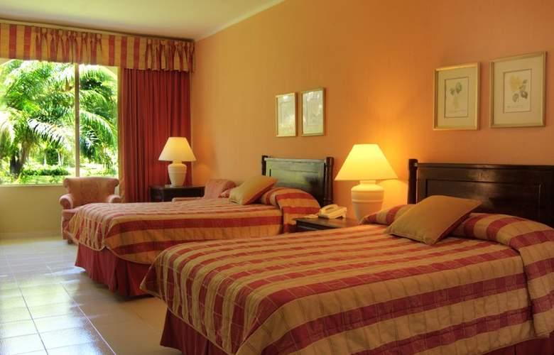 Capella Beach - Room - 15