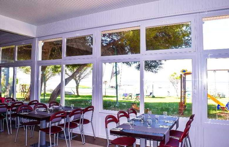 Cavanna - Restaurant - 69