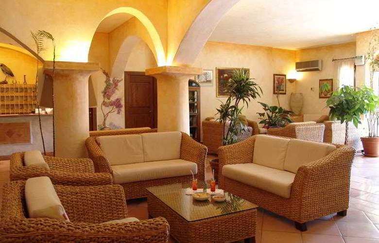 Airone - Hotel - 2