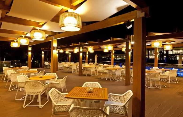 Epic Sana Algarve - Restaurant - 41