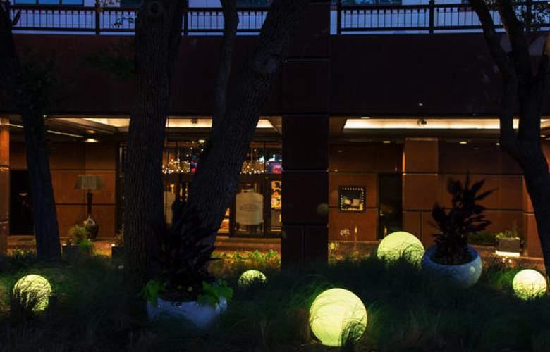Renaissance Austin - Hotel - 5