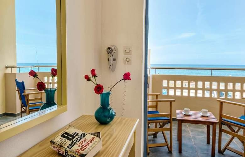 Esperia Beach - Room - 12
