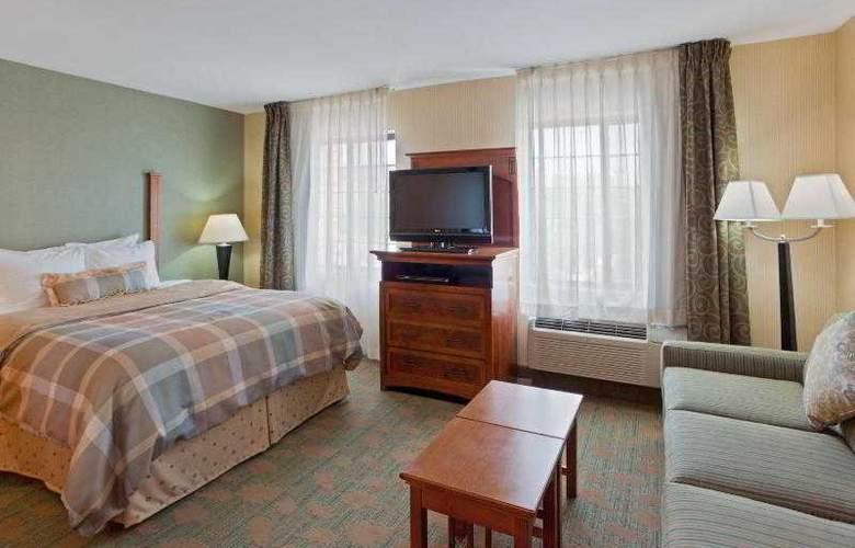 Staybridge Suites Tysons-McLean - Room - 31