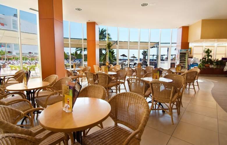 Servigroup Marina Playa - Bar - 4