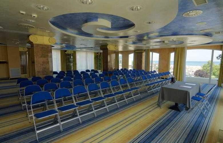 La Gradisca - Conference - 6