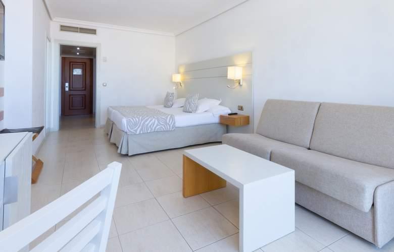 Landmar Playa La Arena - Room - 11
