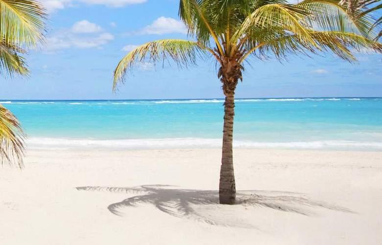 Karibo Punta Cana - Beach - 14