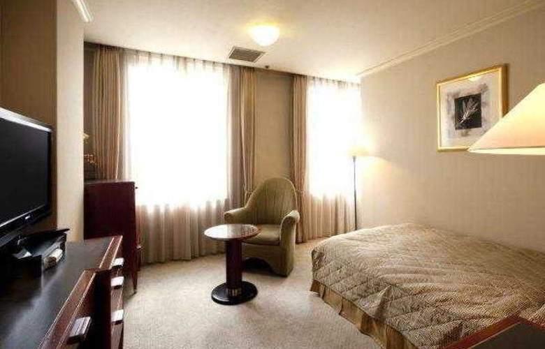 Sapporo Grand - Room - 11
