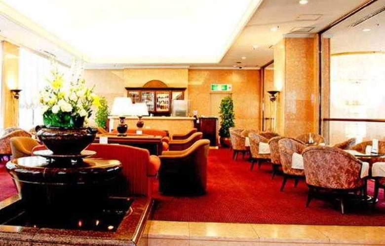 Century Royal Hotel - Hotel - 21