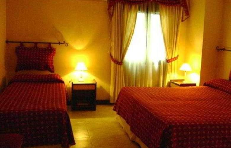 Marilian - Room - 6