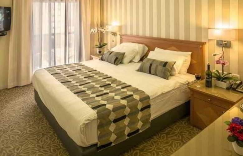 Armon Hayarkon - Room - 7