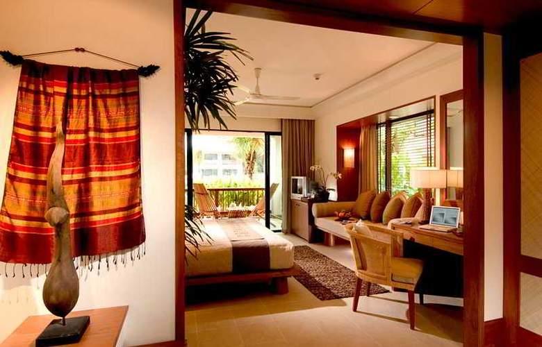 Layana Resort & Spa - Room - 5