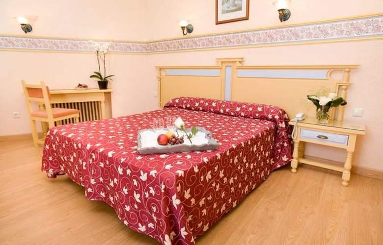 Monarque Torreblanca - Room - 11