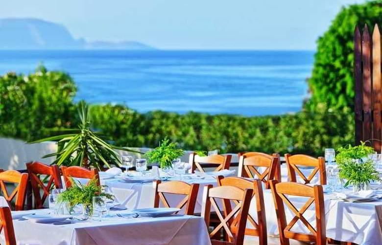 St Constantin  - Restaurant - 26
