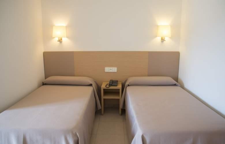 Duna - Room - 3