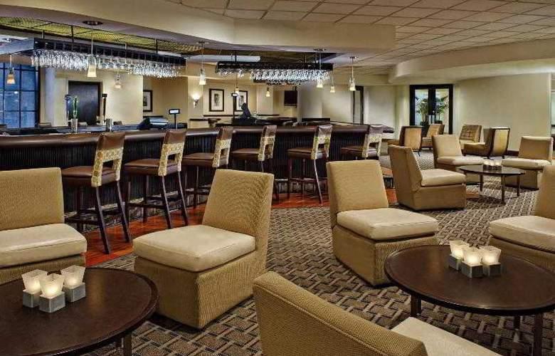 Sheraton Miami Airport & Executive Meeting Center - Hotel - 10