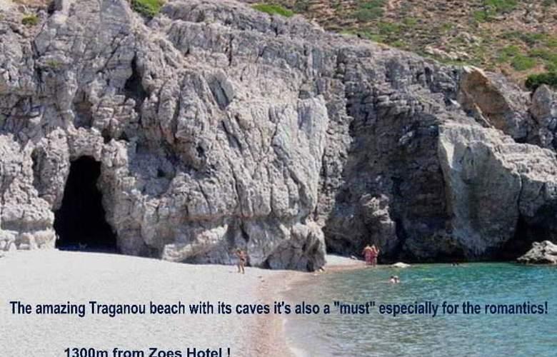 Zoes - Beach - 43