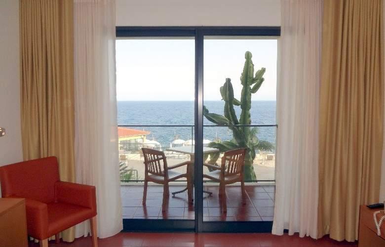 Hotel Cais da Oliveira - Room - 3