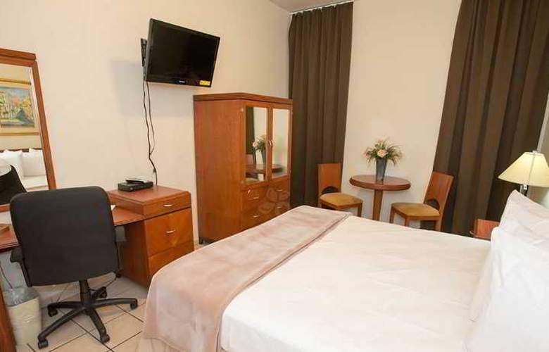 Plaza De Armas - Room - 30