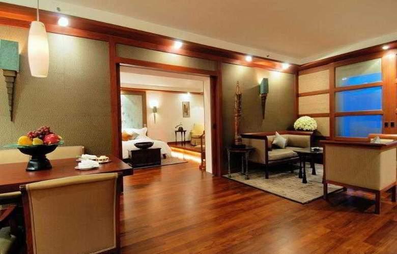 Sukhothai - Room - 33