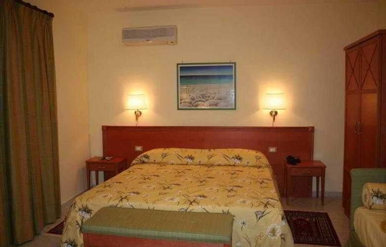 Orleans - Room - 4