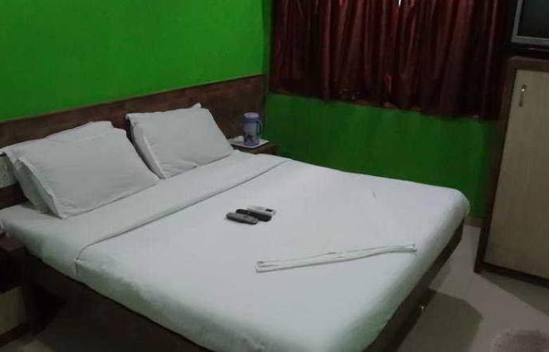 Arma Residency - Room - 3