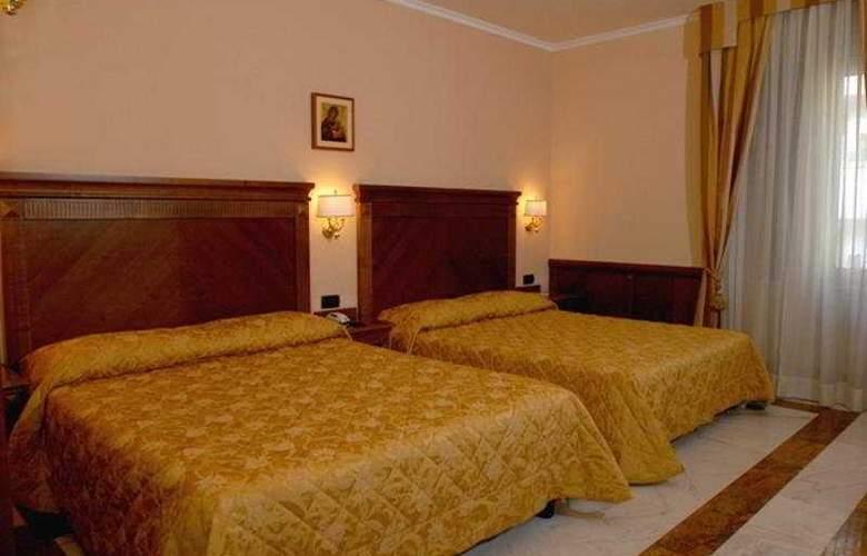 Alimandi Vaticano - Room - 5