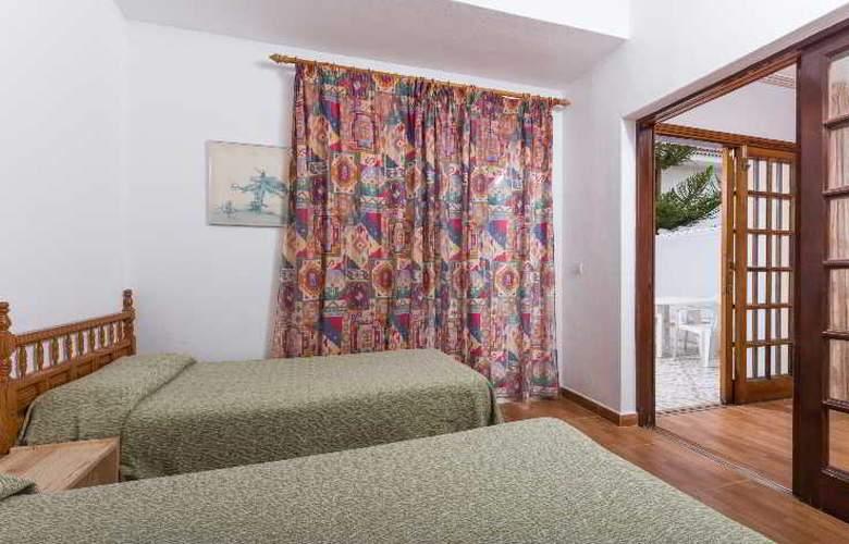 Tinerfe Garden - Room - 25