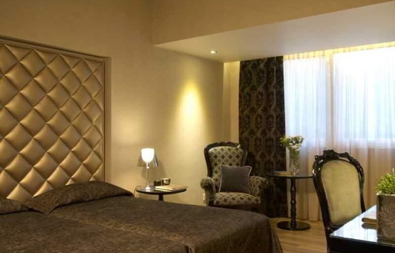 Cleopatra Hotel - Room - 5