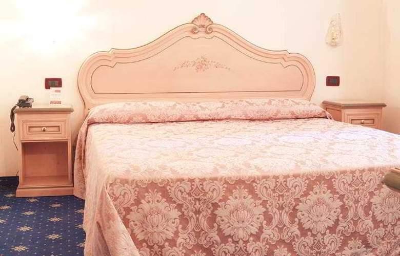 Residenza La Campana - Room - 2