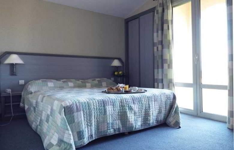 L'Atrachjata - Room - 7