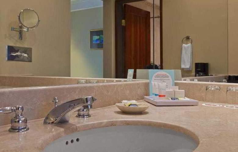 GHL Princess Panama - Hotel - 26
